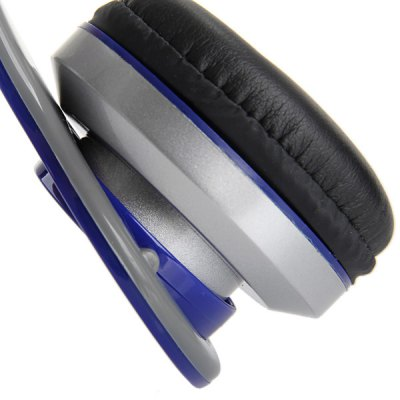 s450-extensible-bluetooth-hands-free-stereo-headset-fm-music-headphone-with-mic-35mm-jack-tf-card-slot