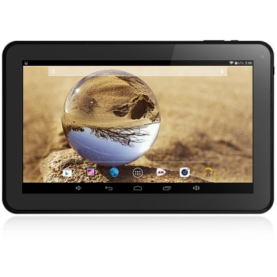S183 10.1 inch Android 4.4 Tablet PC