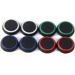Wearable Controller Accessory Kits Button Caps for PS4 / XBox One - 8pcs