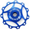 Kactus A10 CNC 11T Wheel Rear Derailleur Pulley with Alluminum Alloy Material for SHIMANO SRAM / 7 / 8 / 9 / 10 Speed deal