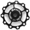 Kactus Jockey Wheel Rear Derailleur Pulley for SHIMANO SRAM / 7 / 8 / 9 / 10 Speed deal