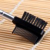 Specialized Beauty Cosmetic Eyebrow Brush for Professional Makeup deal