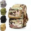 cheap X2 Multi - purpose Waist Bag Phone Coin Pack Outdoor Activities Necessary