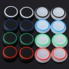 cheap Wearable Controller Accessory Kits Button Caps for PS4 / XBox One - 16pcs
