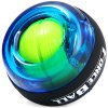 SPT  -  ALC Colorful LED Power Force Ball Wrist Arm Strengthener with Counter for sale