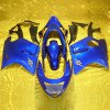 Buy Blue Motorcycle Fairing Honda CBR1100X 1997 - 2007 97 07 Injection Molding BLUE