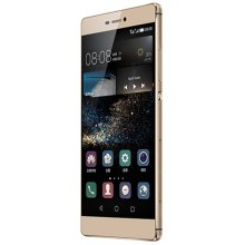 HUAWEI P8 5.2 inch Android 5.0 4G Smartphone