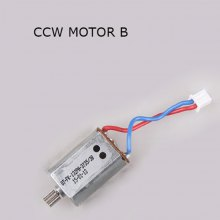 SYMA X8C RC Quadcopter Spare Part Counter Clockwise CCW Motor B