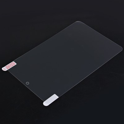 Гаджет   Screen Protector for Chuwi Vi8 / Hi8 Tablet PC Tablet PCs