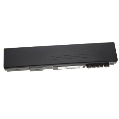 5200mAh Replacement Laptop Battery for Toshiba PA3788U - 1BRS / PABAS223 от GearBest.com INT