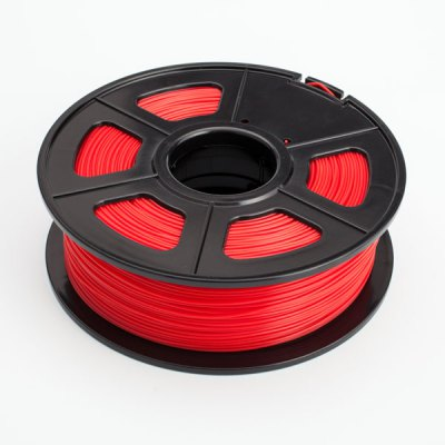 Фотография Sunlu 3D Printer Filament PLA 1.75mm Supplies Makerbot  -  300m