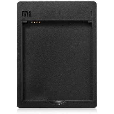 Xiaomi Solid Color Power Adapter Battery Charger for Xiaomi Redmi Mobile Phone