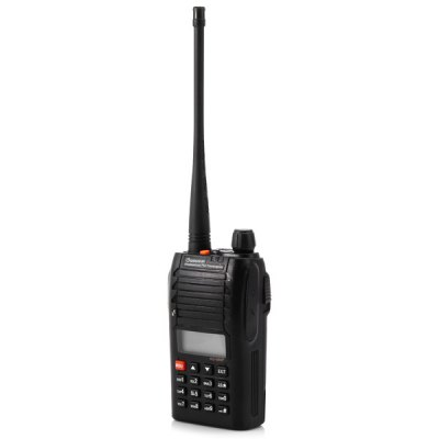 KG 689P Professional Two - way Radio Interphone  -  7.4V 1400mAh Battery