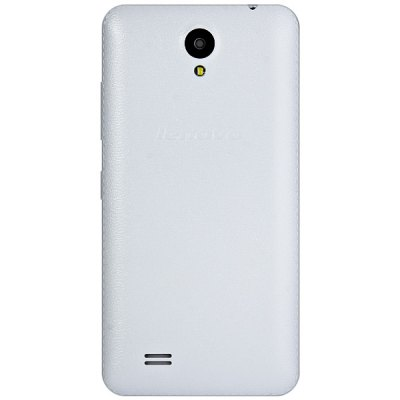 ФОТО Lenovo A3600D 4.5 inch Android 4.4 3G Smartphone MTK6582 1.3GHz Quad Core 4GB ROM Dual Cameras
