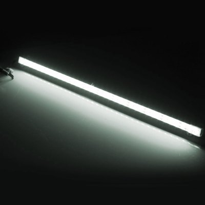19.69 inches 36 SMD  -  8250 LEDs 20W 1800Lm Water Resistant LED Tube Lamp ( 6000  -  6500K DC 12V )