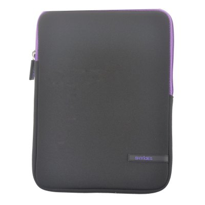 Гаджет   Anti - dust Anti - knock Sleeve Neoprene EVA Material Side Pocket for Tablet Supplies  -  10.1 inch Tablet PCs
