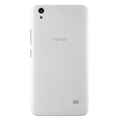 Huawei Honor 4 5.0 inch Android 4.4 4G Smartphone