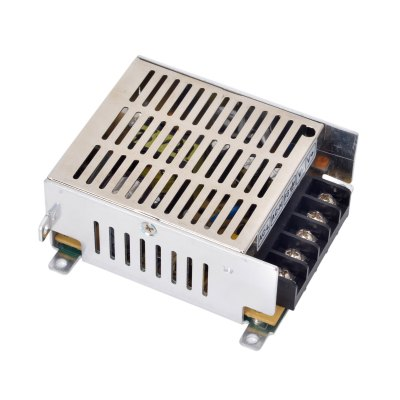 ФОТО S - 72 - 36 72W 36V / 2A Switch Power Supply Driver for LED Light and Surveillance Security Camera ( 110  -  220V )