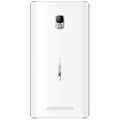 Гаджет   LEAGOO Lead 2s 5.0 inch MTK6582 Android 4.4 3G Smartphone Cell Phones