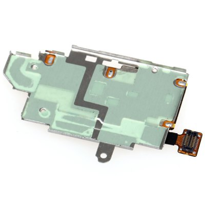 ФОТО Replacement Micro SD / SIM Card Reader Flex Cable for Samsung Galaxy S3 i9300