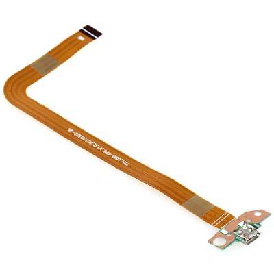 Dock Connector Charging USB Port Replacement Flex Cable for HP Slate 7