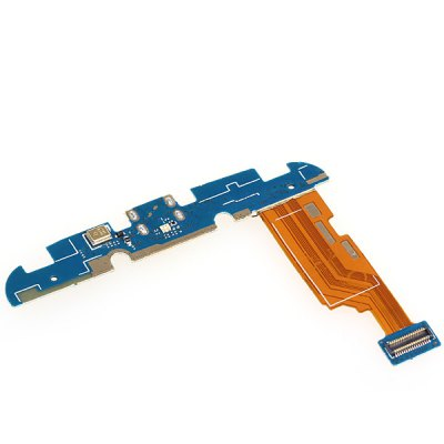 Dock Connector Charging USB Port Replacement Flex Cable for LG Google Nexus 4 E960