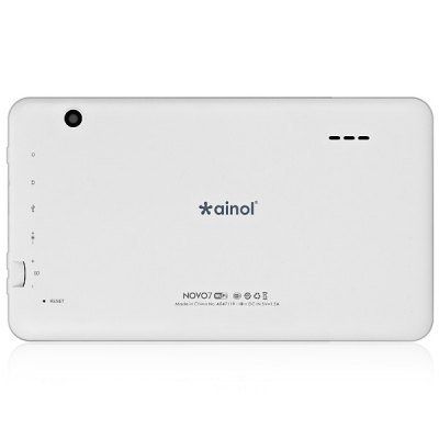 Ainol NOVO 7 inch Android 4.4 Tablet PC