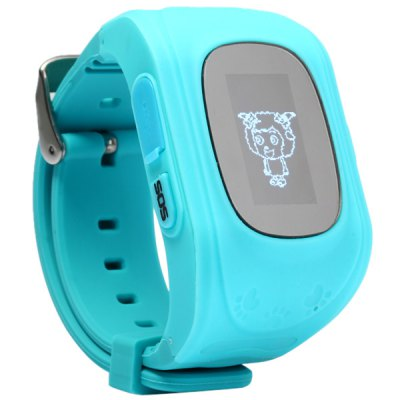 Supplier 156265 Personal Gps Tracker likewise Kids Gps Watch Tracker Wgps 11b With Sos Blackx3 3979205 besides Best Pet Gps Trackers Devices further 36022 together with Emry Way To Put Text Spying On A Phone With Out Tuching It. on gps tracking for children reviews