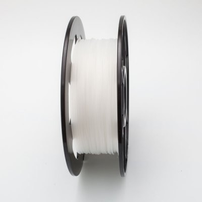 Фотография Sunlu 3D Printer Filament PA 3.0mm Supplies Makerbot  -  115m