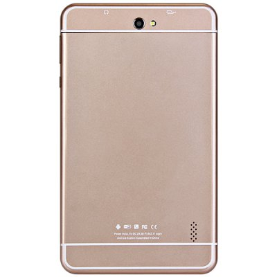 7 inch Android 4.2 3G Phablet