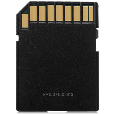 SanDisk Extreme SDHC UHS - I Large Capacity 32GB SD Extra Memory Card