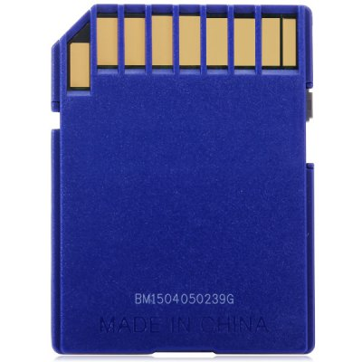 SanDisk SDHC Large Capacity 32GB SD Extra Memory Card ( 10MB/s Class 4