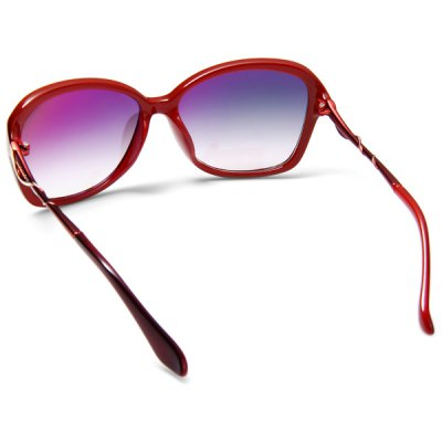 2257  -  C1 Outdoor Sports UV400 Anti - UV Lens Spiral Style Earstems Sun Glasses for WomenStylish Sunglasses<br>2257  -  C1 Outdoor Sports UV400 Anti - UV Lens Spiral Style Earstems Sun Glasses for Women<br><br>Type: 2257 - C1<br>Tpye: Fashion Sunglasses<br>For: Outdoor<br>Features: UV400 Protection<br>Gender: Female<br>Anti-UV level: UV400<br>Color: Assorted Colors<br>Frame color: Multi-Color<br>Lens width: 6.0 cm / 2.36 inches<br>Lens height: 4.8 cm / 1.89 inches<br>Nose bridge width: 2.3 cm / 0.91 inches<br>Glasses width: 14.0 cm / 5.51 inches<br>Earstems length: 13.0 cm / 5.12 inches<br>Frame material: Alloy, Plastic<br>Product weight   : 0.031 kg<br>Package weight   : 0.065 kg<br>Product size (L x W x H)   : 14.5 x 4.0 x 5.5 cm / 5.70 x 1.57 x 2.16 inches<br>Package size (L x W x H)  : 16.0 x 5.50 x 7.0 cm / 6.29 x 2.16 x 2.75 inches<br>Package contents: 1 x Women Sunglasses