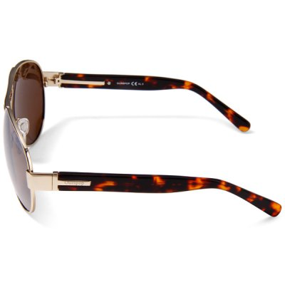 ourspop-op-1924-s-outdoor-sports-tawny-polarized-lens-sun-glasses-for-women