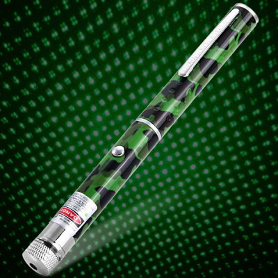 Green galaxy laser pen mini 532nm 5mw aaa laser pointer for Galaxy wand laser pointer