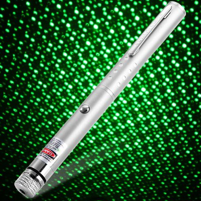 532nm 5mw pen shaped green galaxy laser pointer for for Galaxy wand laser pointer
