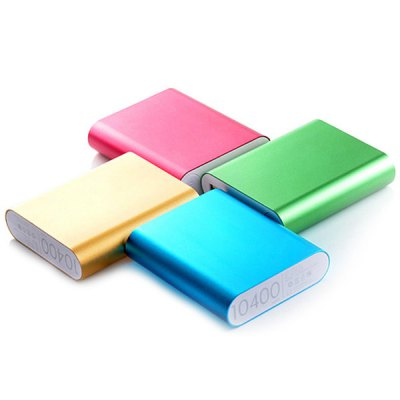 Xiaomi Style 4 x 18650 Power Bank Battery Aluminum Alloy Charger BoxChargers<br>Xiaomi Style 4 x 18650 Power Bank Battery Aluminum Alloy Charger Box<br><br>Type: Charger<br>Charging Cell Type: Lithium Ion<br>Compatible : 18650<br>Rechargeable Battery Qty: 4<br>Input Voltage: DC 5V<br>Output Voltage: 5.1V, 2.1A<br>Short-Circuit Protection: YES<br>Over-Charging Protection: YES<br>Over-Discharging Protection: YES<br>Product weight: 0.250 kg<br>Package weight: 0.35 kg<br>Product size (L x W x H): 9.05 x 7.7 x 2.1 cm / 3.56 x 3.03 x 0.83 inches<br>Package size (L x W x H): 12 x 9 x 4 cm / 4.72 x 3.54 x 1.57 inches<br>Package Contents: 1 x Xiaomi Style Battery Charger