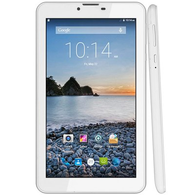 7 inch Sosoon X700 Android 5.0 4G Phablet