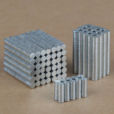100pcs-3-x-10mm-super-strong-magnets-rare-earth-magnet-set-diy-wide-use-magnetic-gadgets
