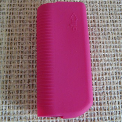 Silicone Protective Case for Pioneer4You iPV Mini V2 VW Box Mod