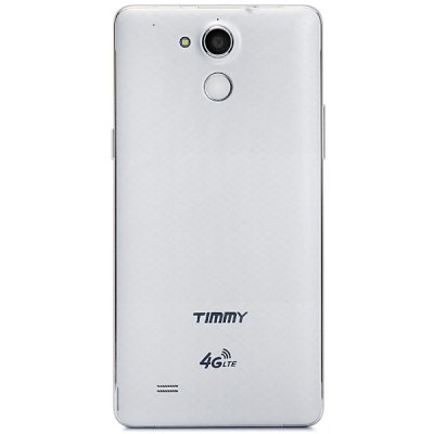 ФОТО Timmy P7000 Plus 5.5 inch Android 4.4 4G Phablet