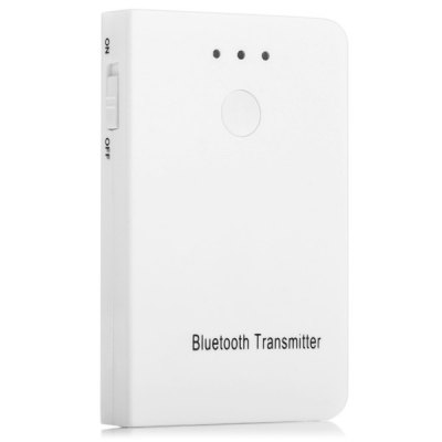 ts-bt35f02-multi-functional-bluetooth-v21-edr-audio-music-transmitter-for-computer-tv