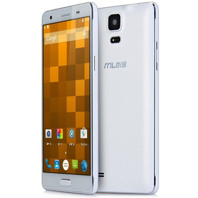 Mlais M4 Note 5.5 inch Android 5.0 Lollipop 4G Phablet