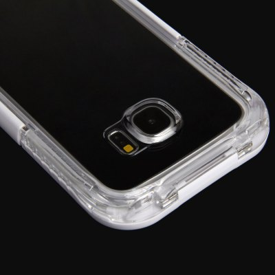 ФОТО Ultra Rugged Waterproof Protective Cover Case for Samsung Galaxy S6 G9200