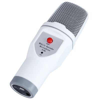sf-690-concise-wired-mobile-karaoke-microphone-for-chatting-singing-pc