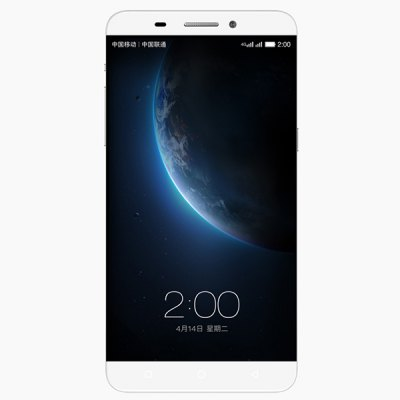 LETV Leeco X600 Android 5.0 Lollipop 5.5 inch 4G Phablet