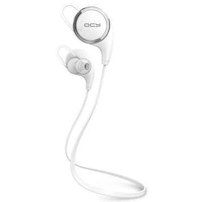 QCY QY8 Inalámbricas Bluetooth Version4.1 Auriculares