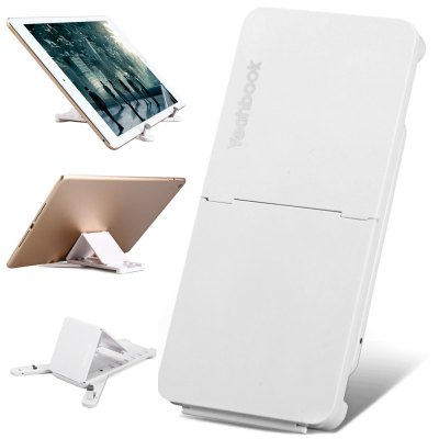 Cooskin Yeahbook D2 Collapside Stand Tablet Holder
