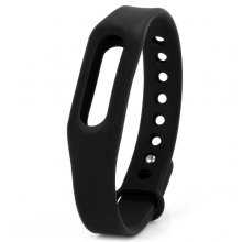 Rubber Watch Band Strap