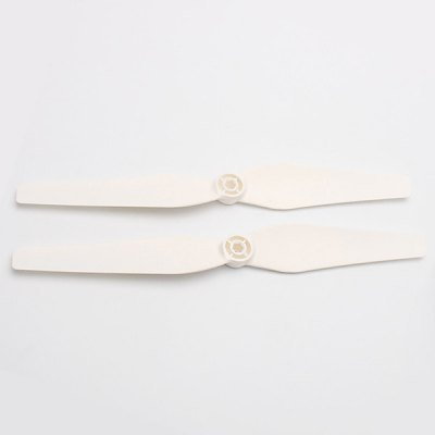 ФОТО SYMA X8C RC Quadcopter Spare Part CW Blade / Propeller A Set  -  2Pcs / Set